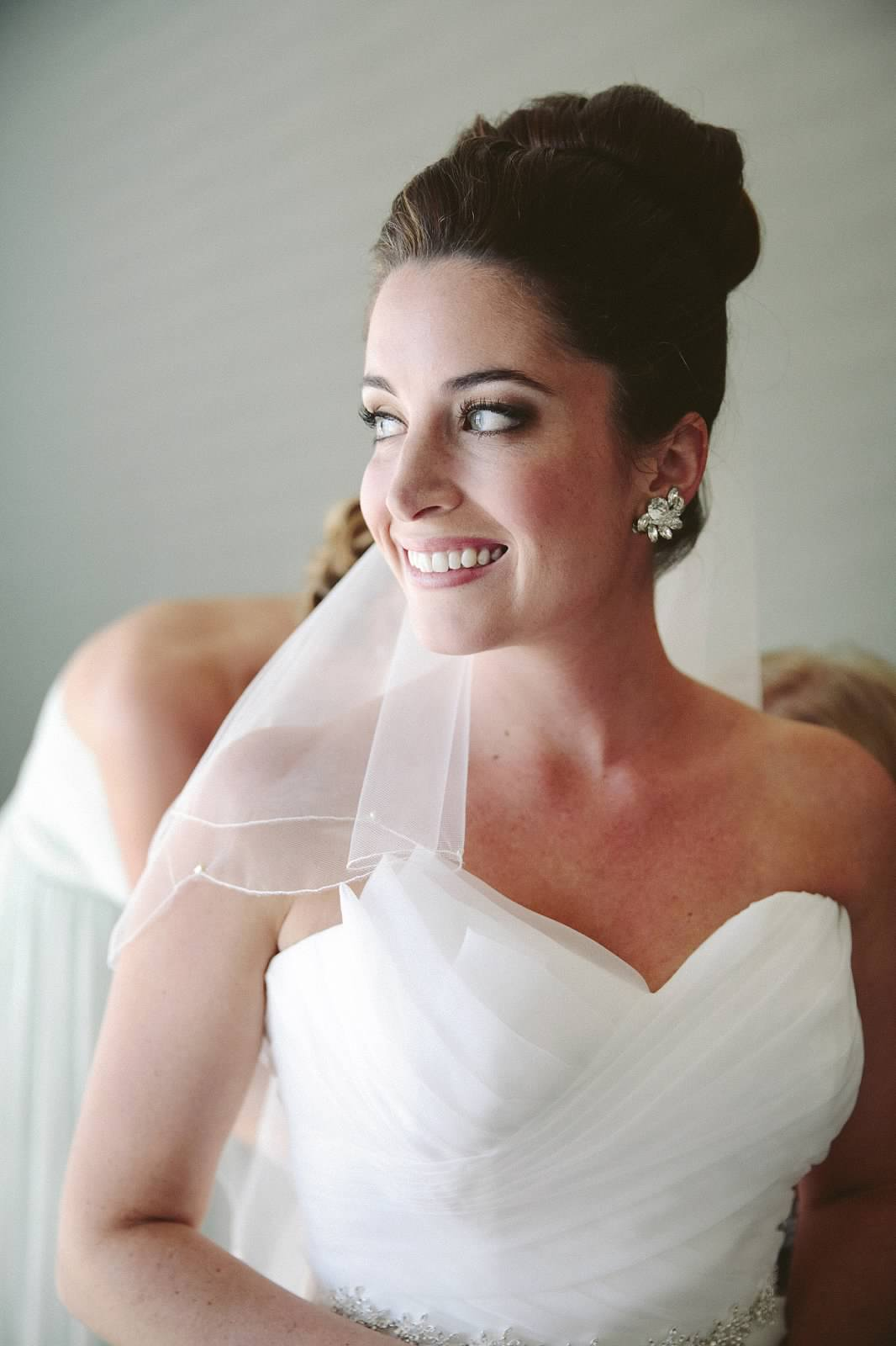 Lodge-at-Tiburon-Wedding-Hair-and-Makeup.JPG