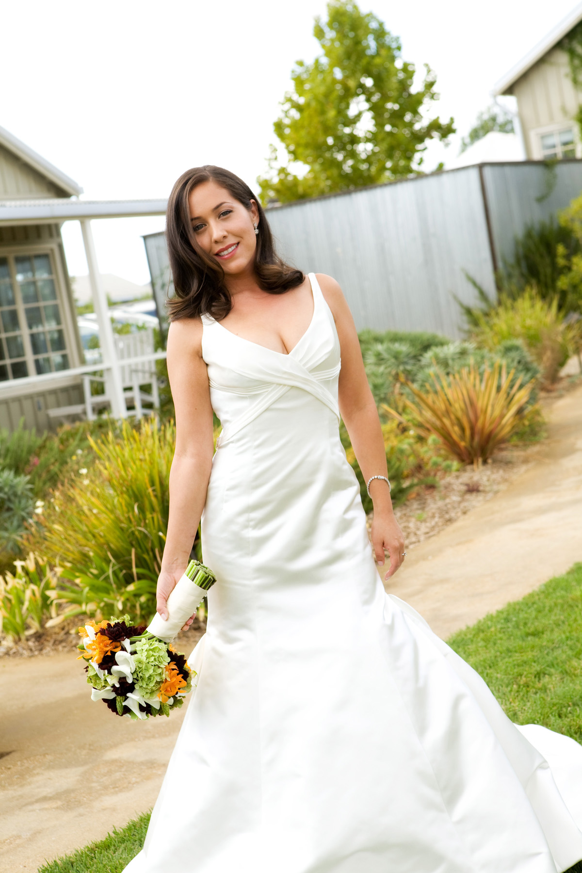 Carneros-Inn-Classic-Wedding-Beauty.jpg