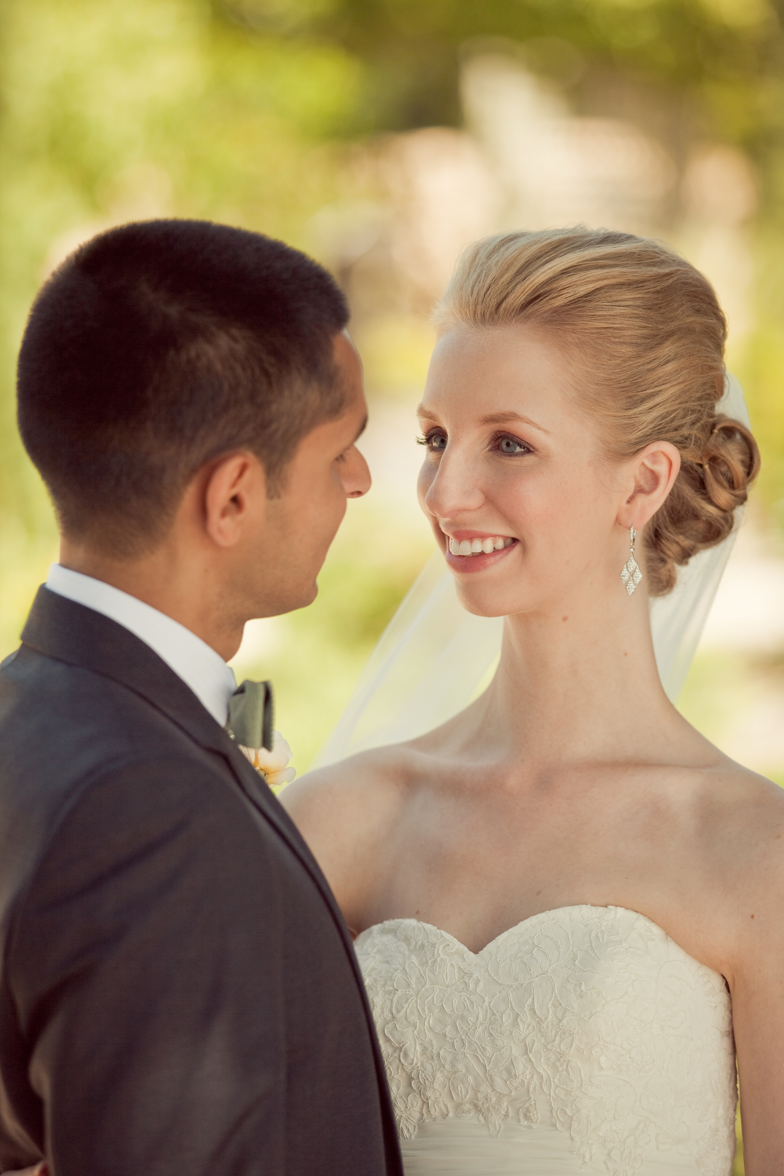 Wedding-Hair-and-Makeup-Carneros-Inn-Napa.jpg