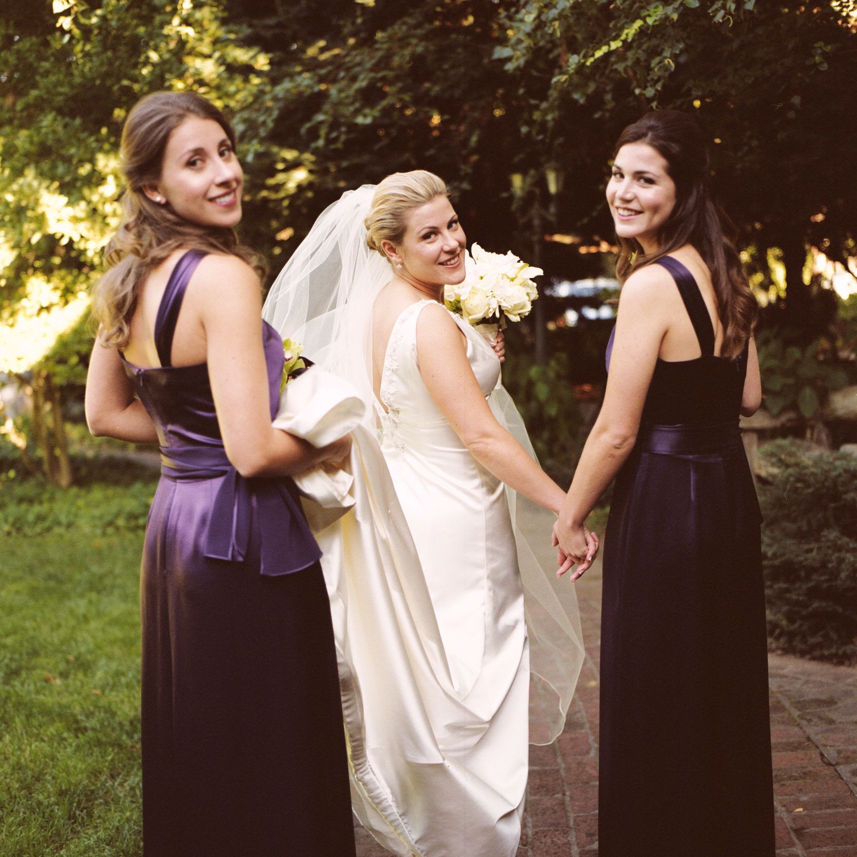 Napa-Valley-Bridal-Makeup-Bridesmaids.jpg
