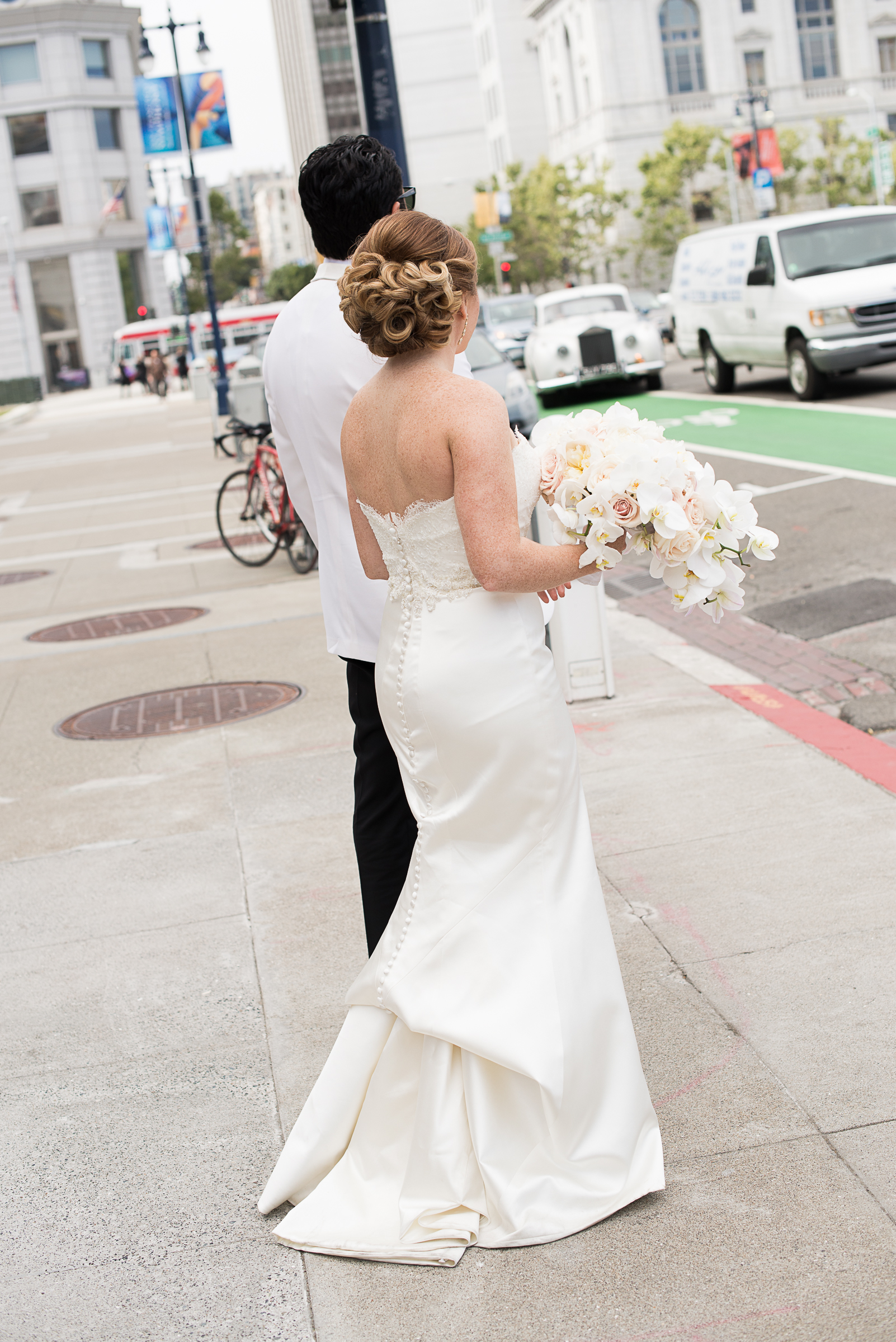 San-Francisco-City-Hall-Wedding-Makeup-and-Hair.jpg