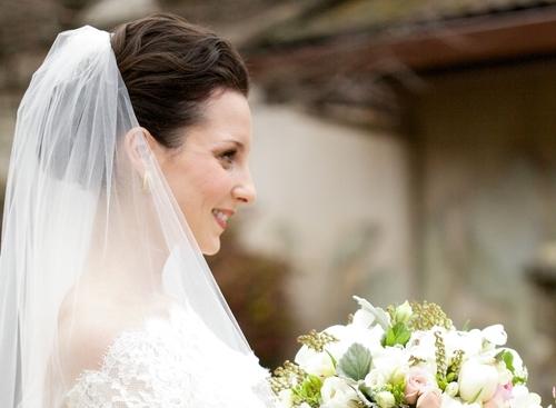 view wedding portfolio -