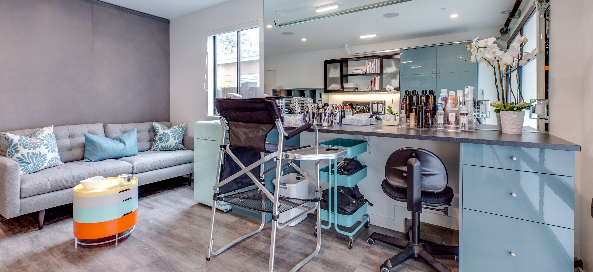 Marin-County-Makeup-Studio.jpg