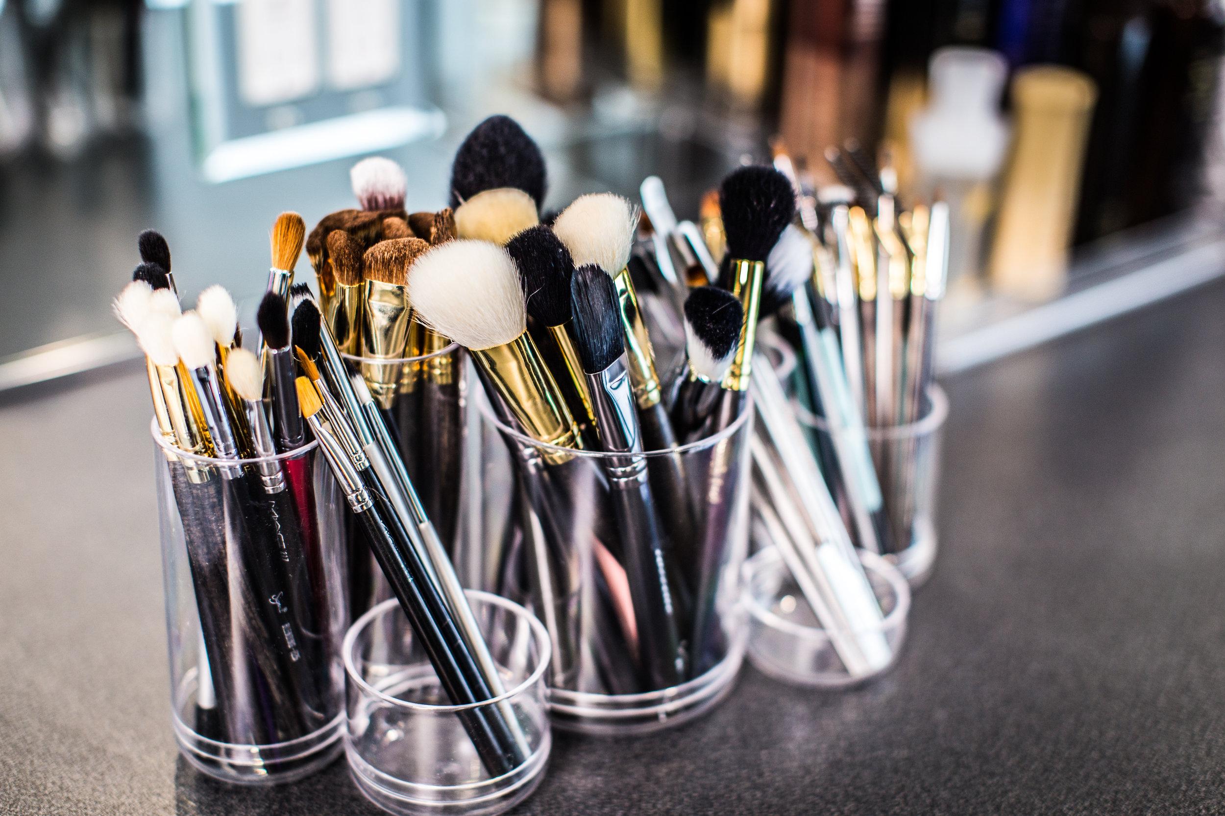 Corte-Madera-Makeup-Artist.jpg