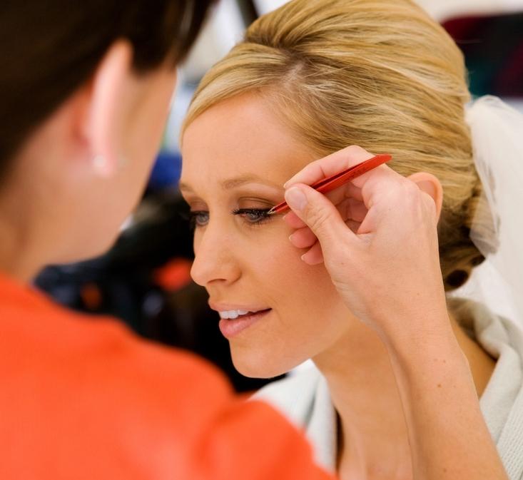 Makeup-Artist-Marin-County.jpg