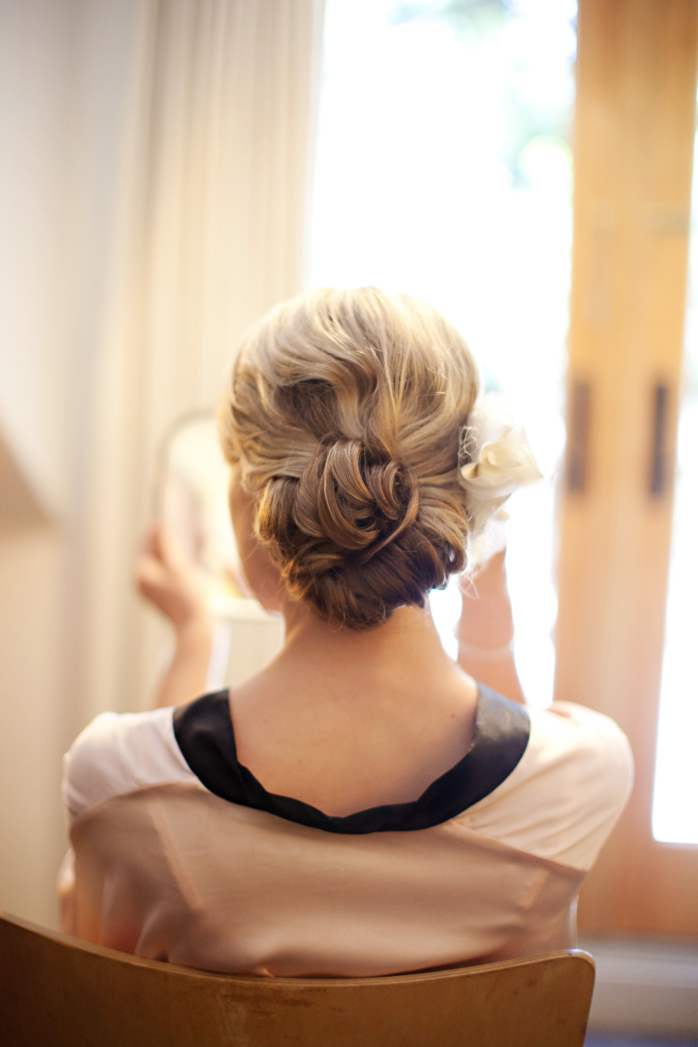 Mill-Valley-Art-Club-Wedding-Hair.jpg