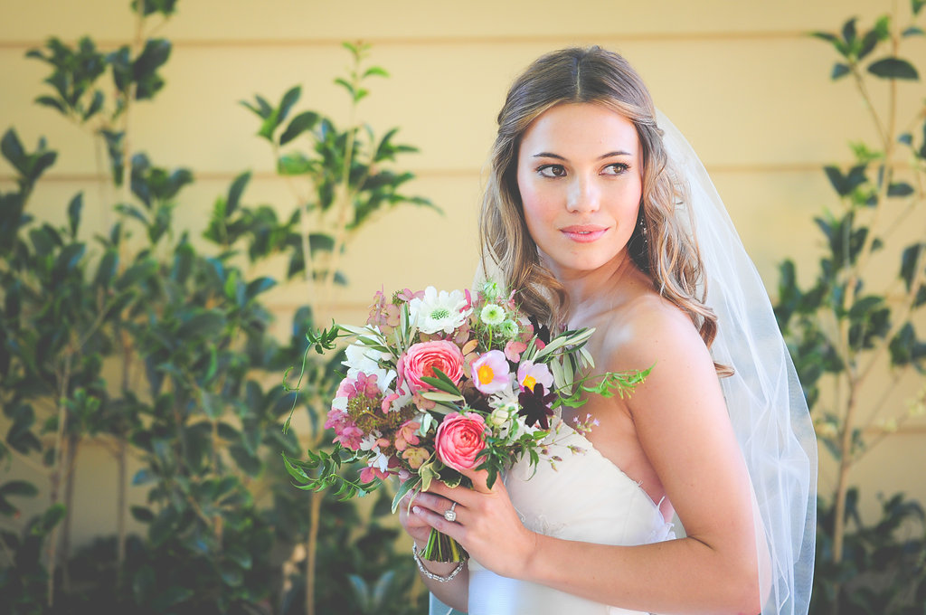 Natural-Wedding-Makeup-Napa-Valley.jpg