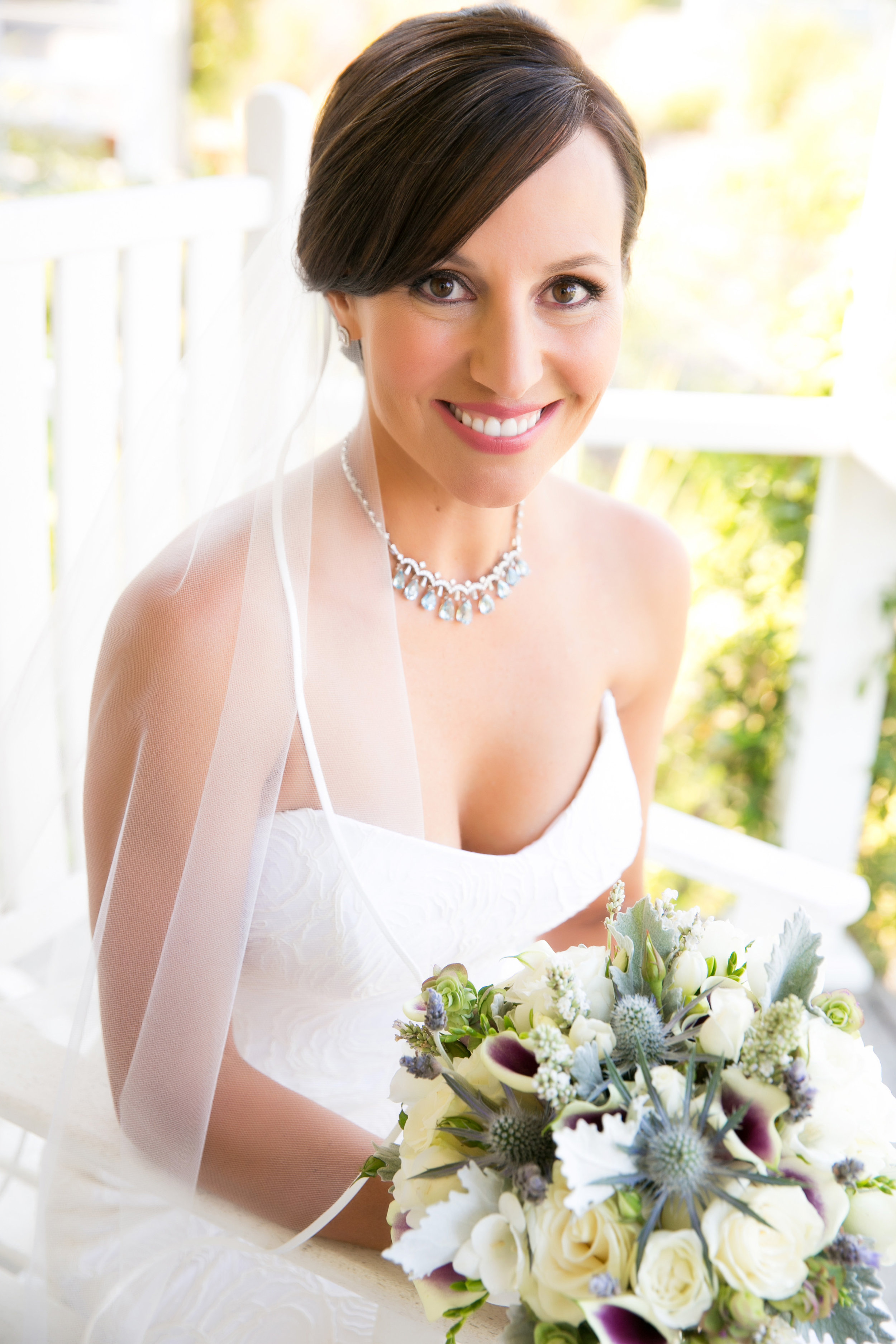 Wedding-Hair-Makeup-Carneros-Inn.jpg