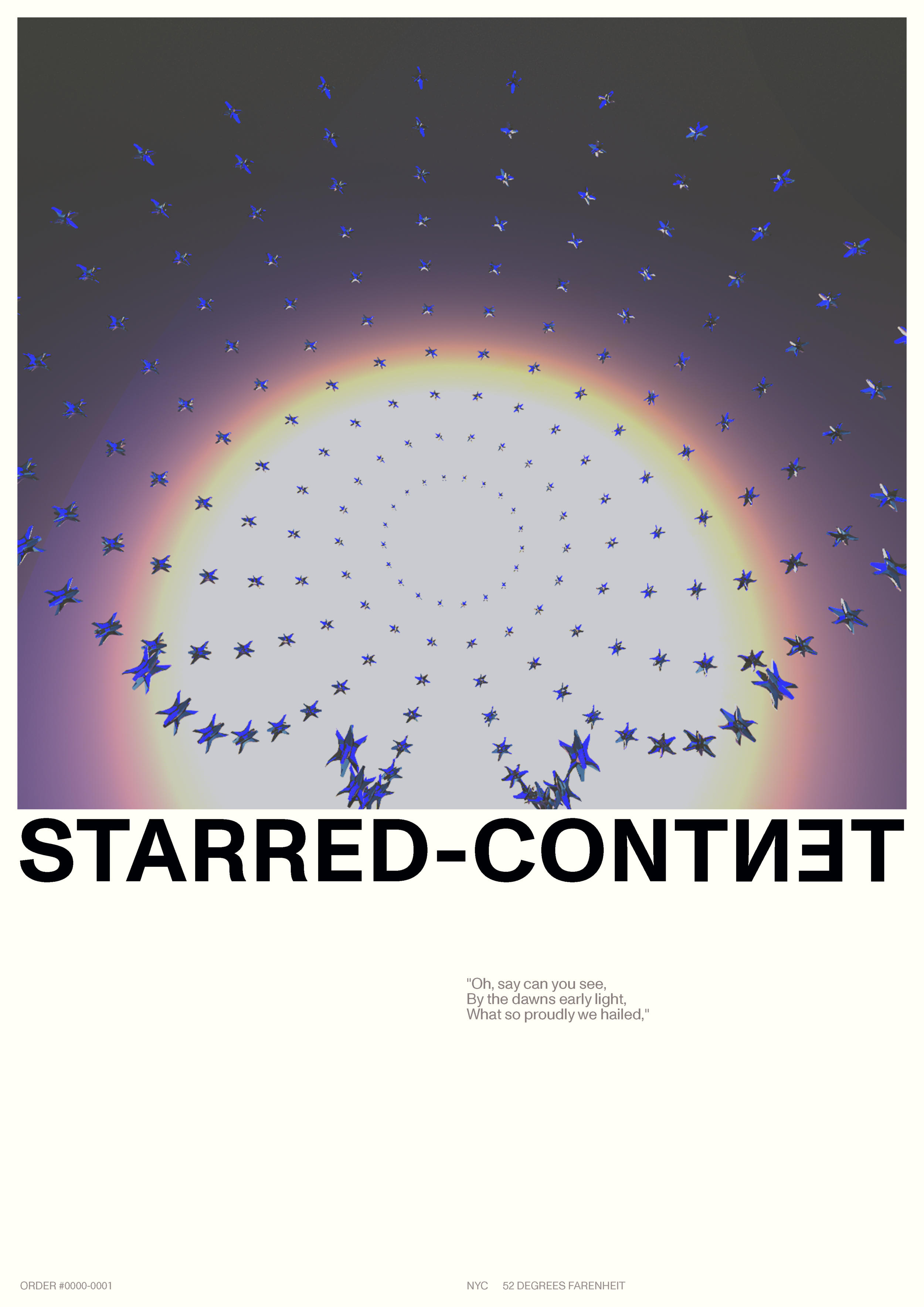 STARRED-CONTENT.png