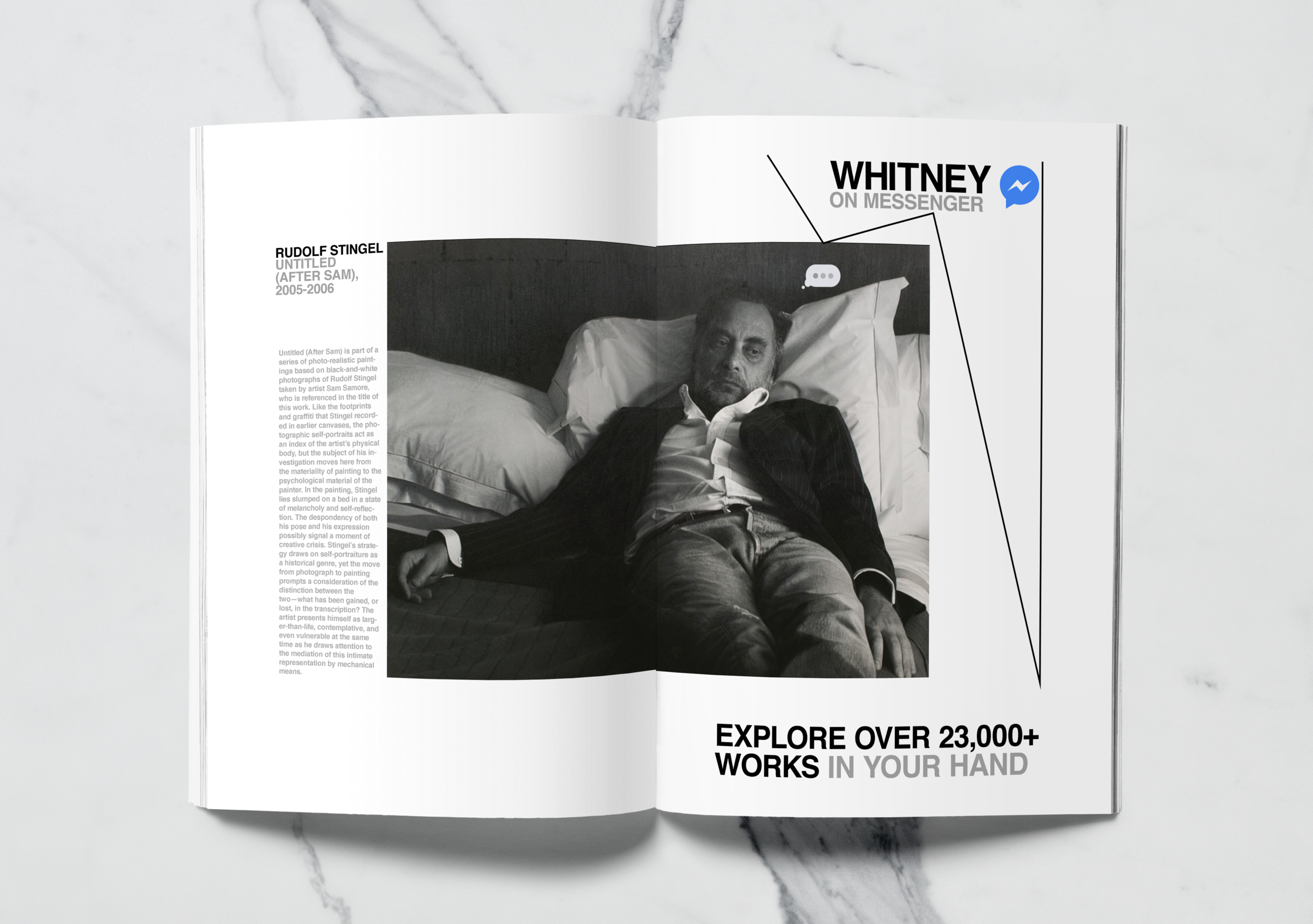 Whitney magazine full-spread mock.png