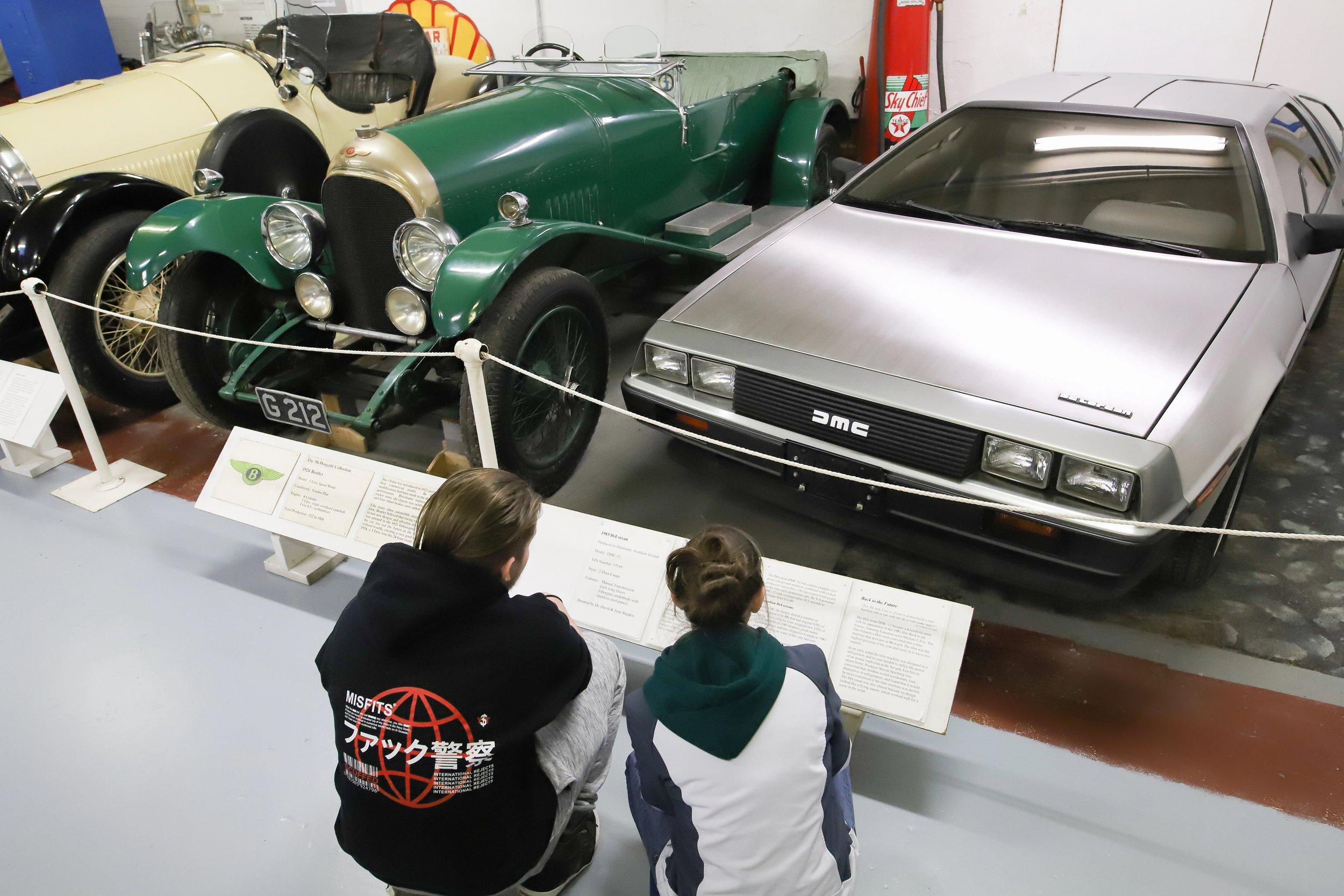 Canadian Automotive Museum Oshawa (6).jpg