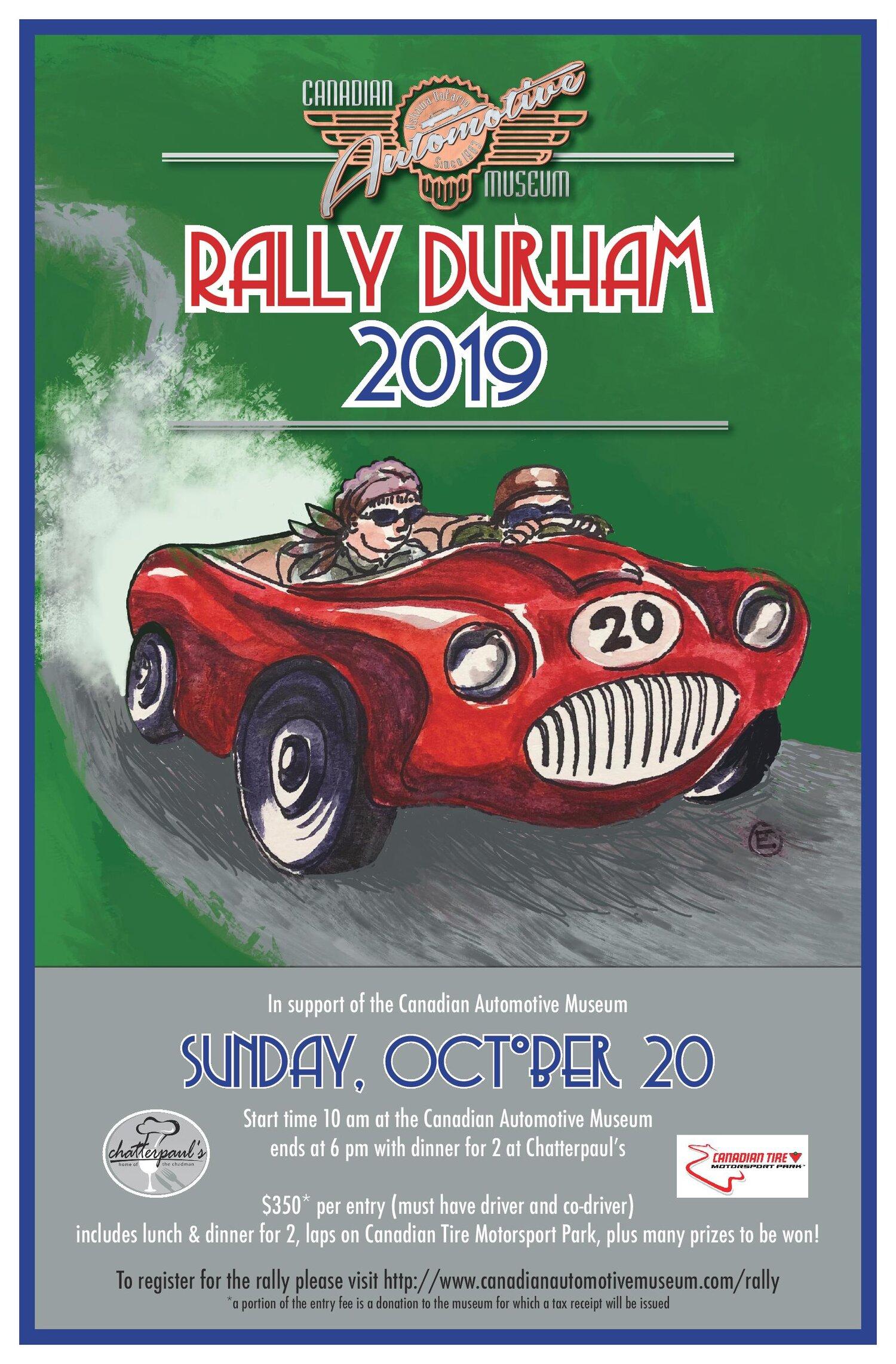 Rally-FINAL-REV3-page-001.jpg