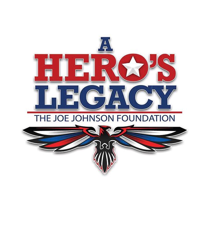 SGT Joseph D. Johnson