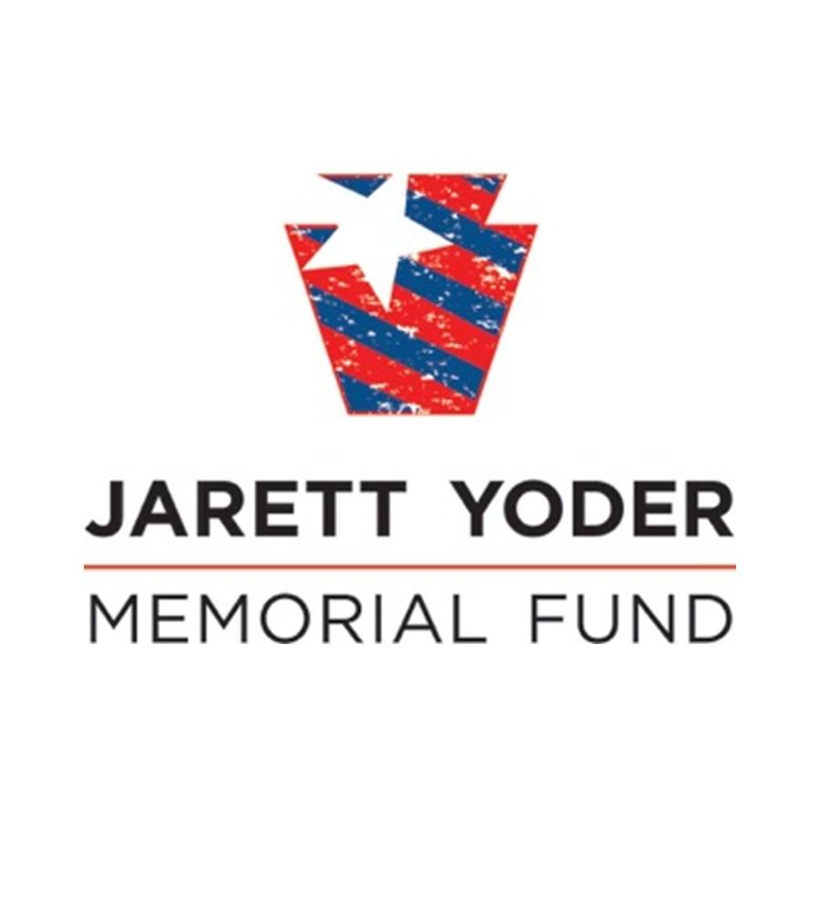CW2 Jarett M. Yoder