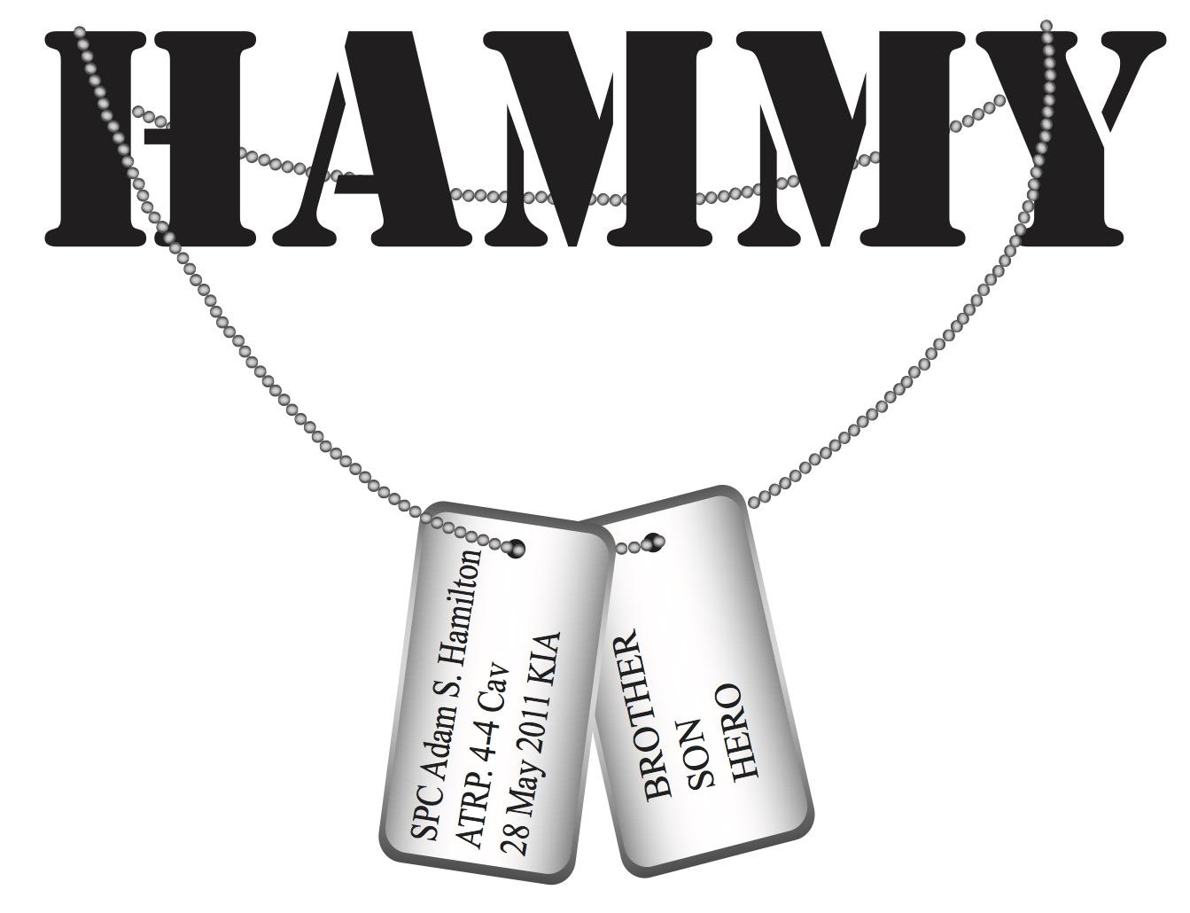 Hammy.jpg
