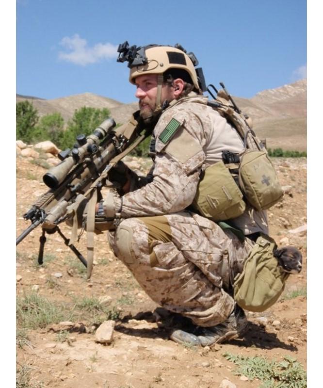 BrendanLooneyHeadshot.jpg