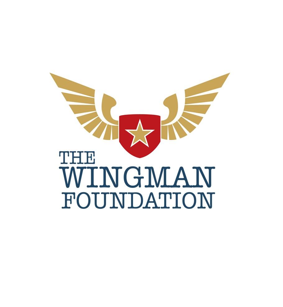 WingmanFoundation.jpg
