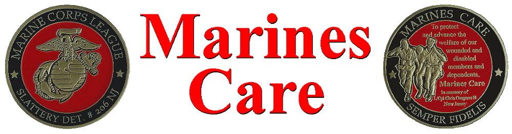 Marines Care Logo.jpg