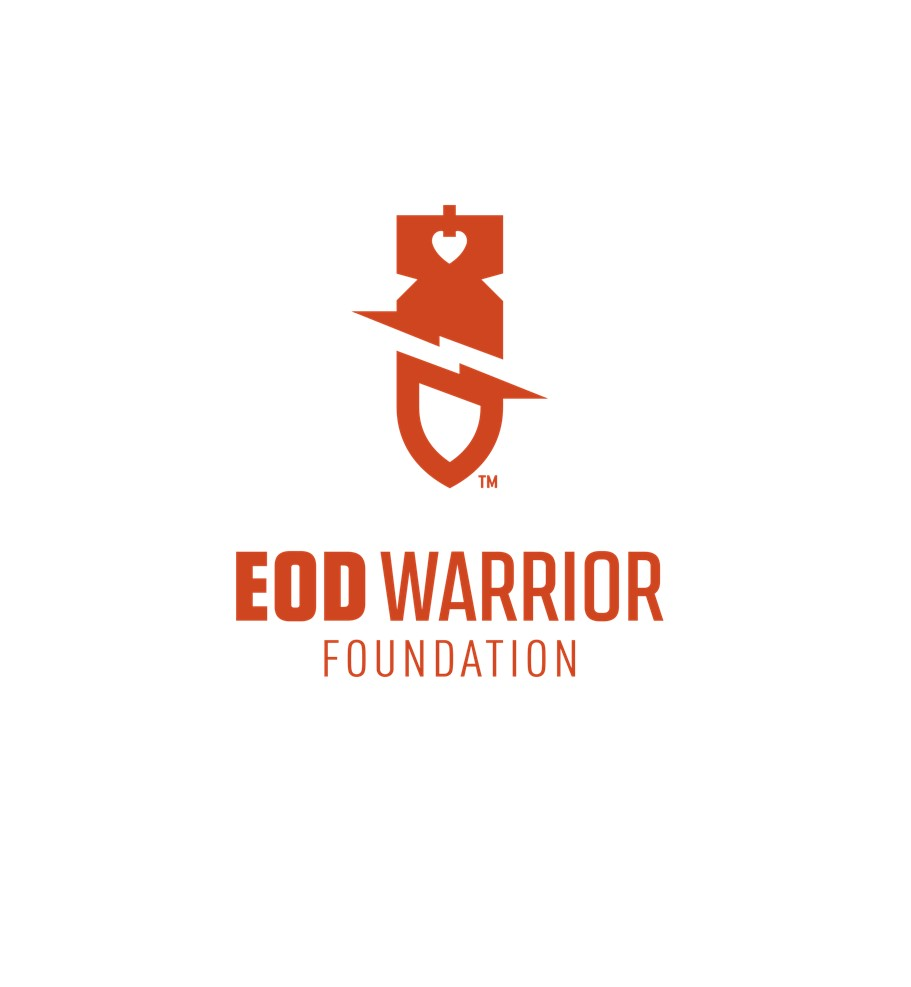 EOD Warrior Logo.jpg