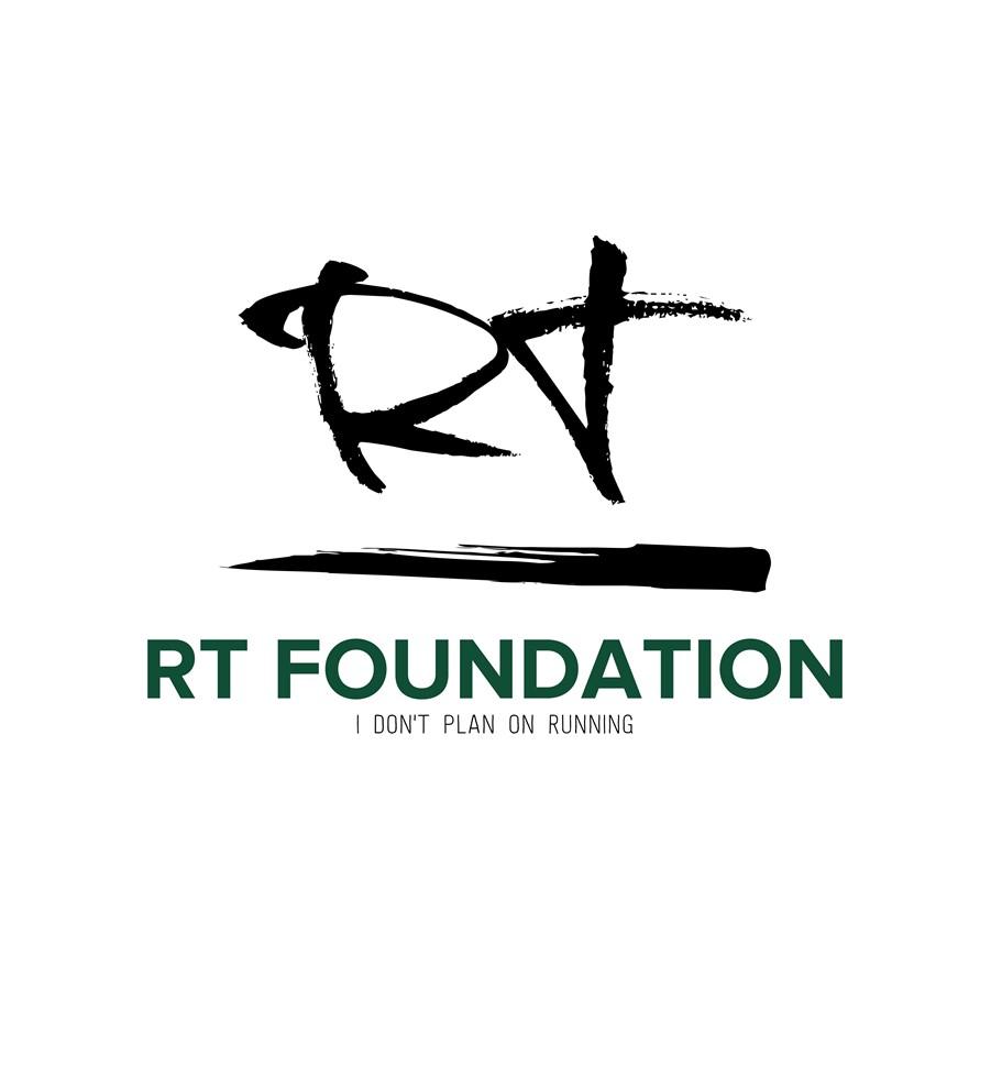 RTFoundation.jpg