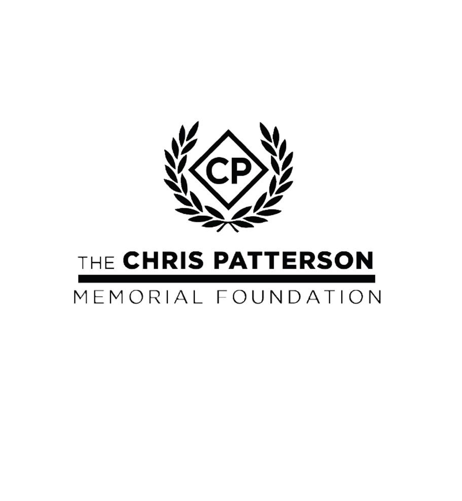 PattersonMemorialFoundation.jpg