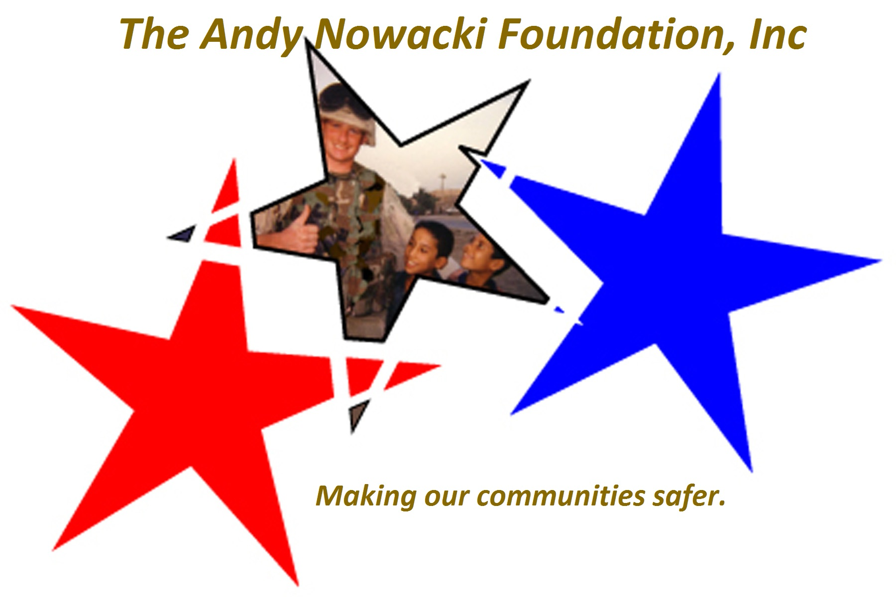 Nowacki Foundation Logo.jpg