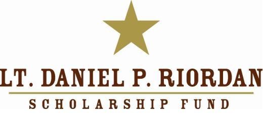Riordan-Scholarship-Banner.jpg