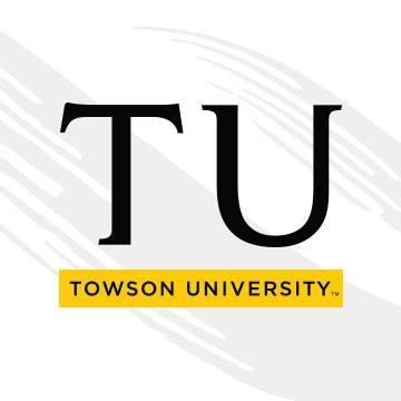 Towson U.jpg