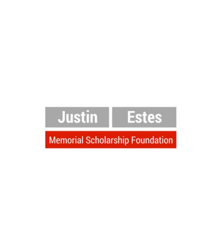 SSG Justin M. Estes