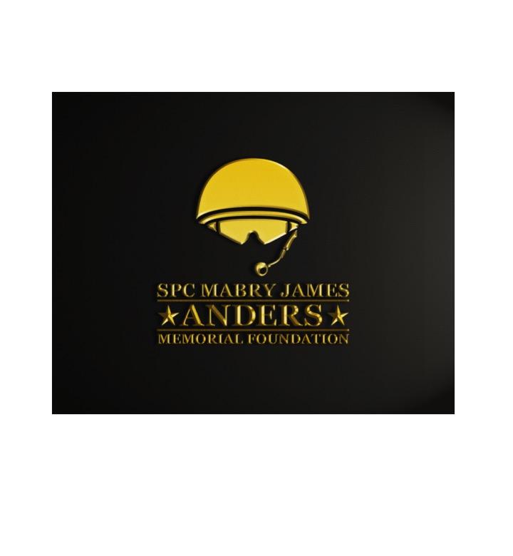SPC Mabry J. Anders