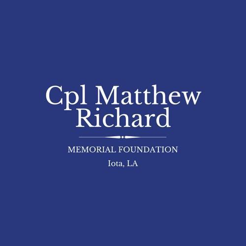 Richard temp logo (1).png