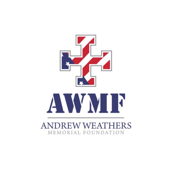 SFC Andrew T. Weathers