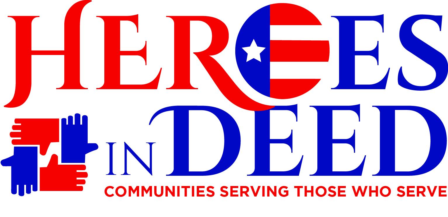 Heroes in Deed logo-2.jpg