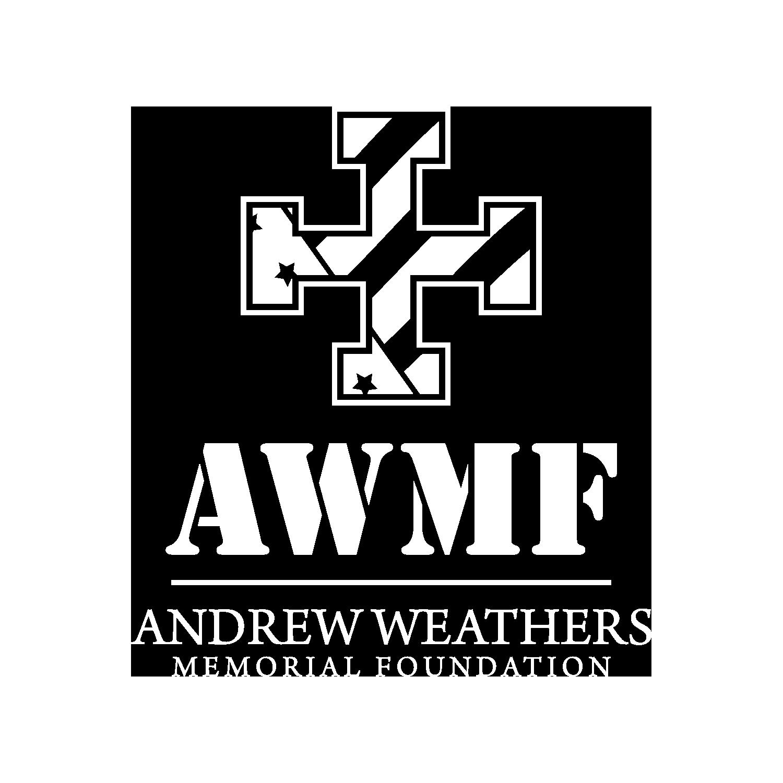 AWMF-Logo-Stacked-White.png