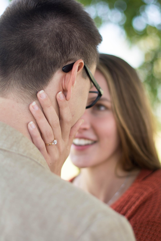 engaged!-36.jpg
