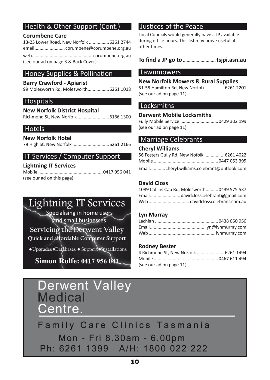2019-Directory-10.png