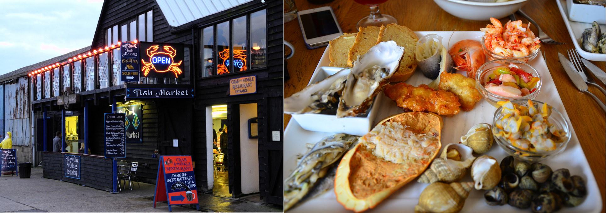 Crab-Winkle-Fish-restaurant-whitstable