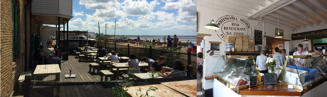 The-Whitstable-Oyster-Company