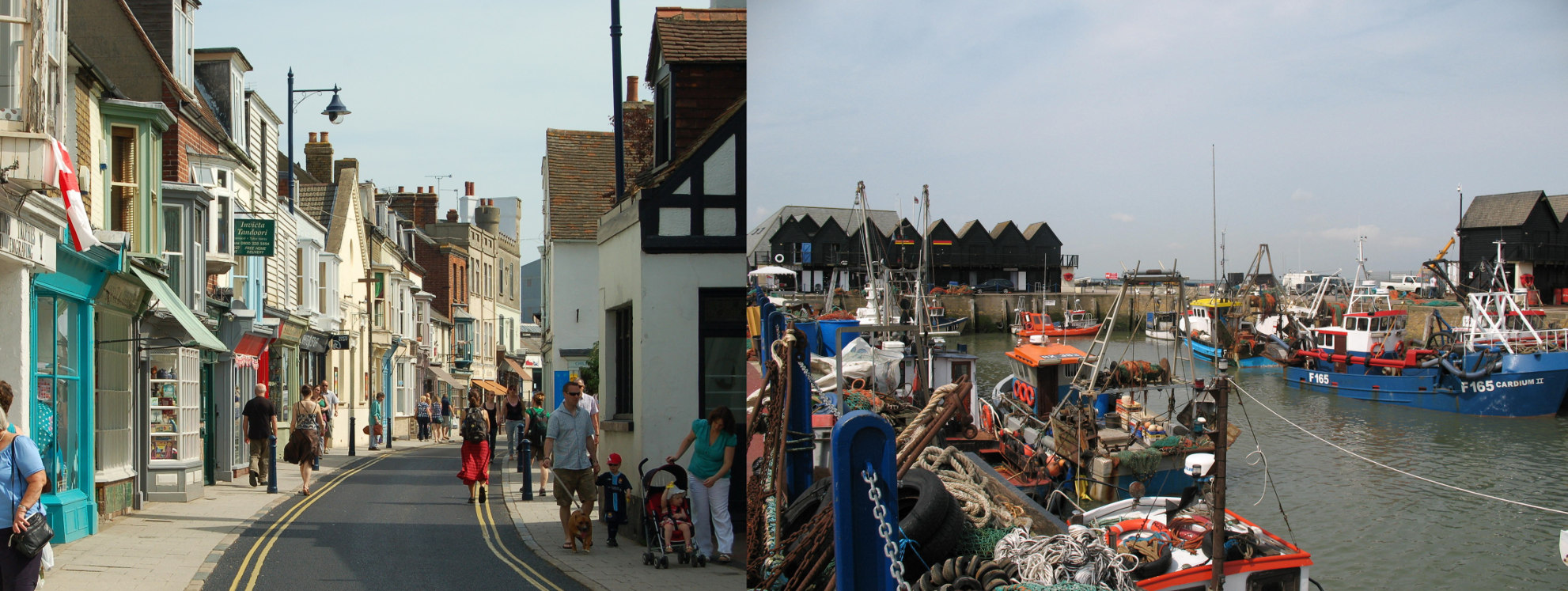 Whitstable-town-&-Harbour