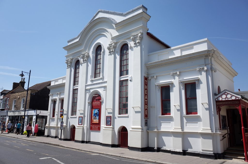 Playhouse-Theatre-whitstable