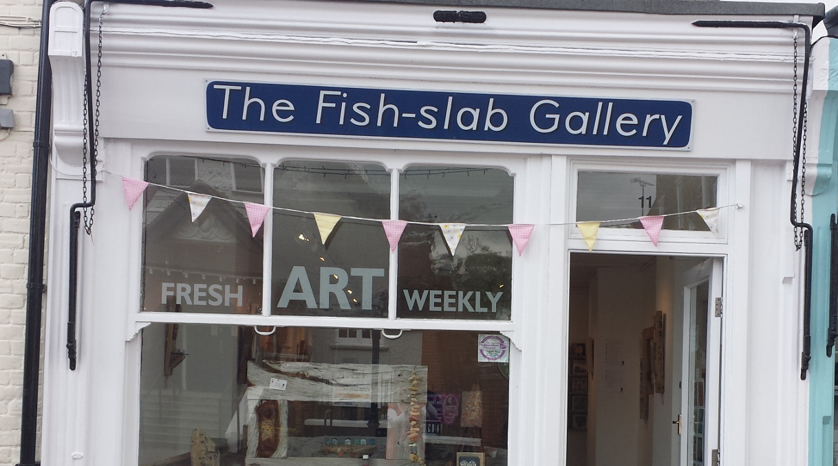 Fish-slab-gallery-whitstable