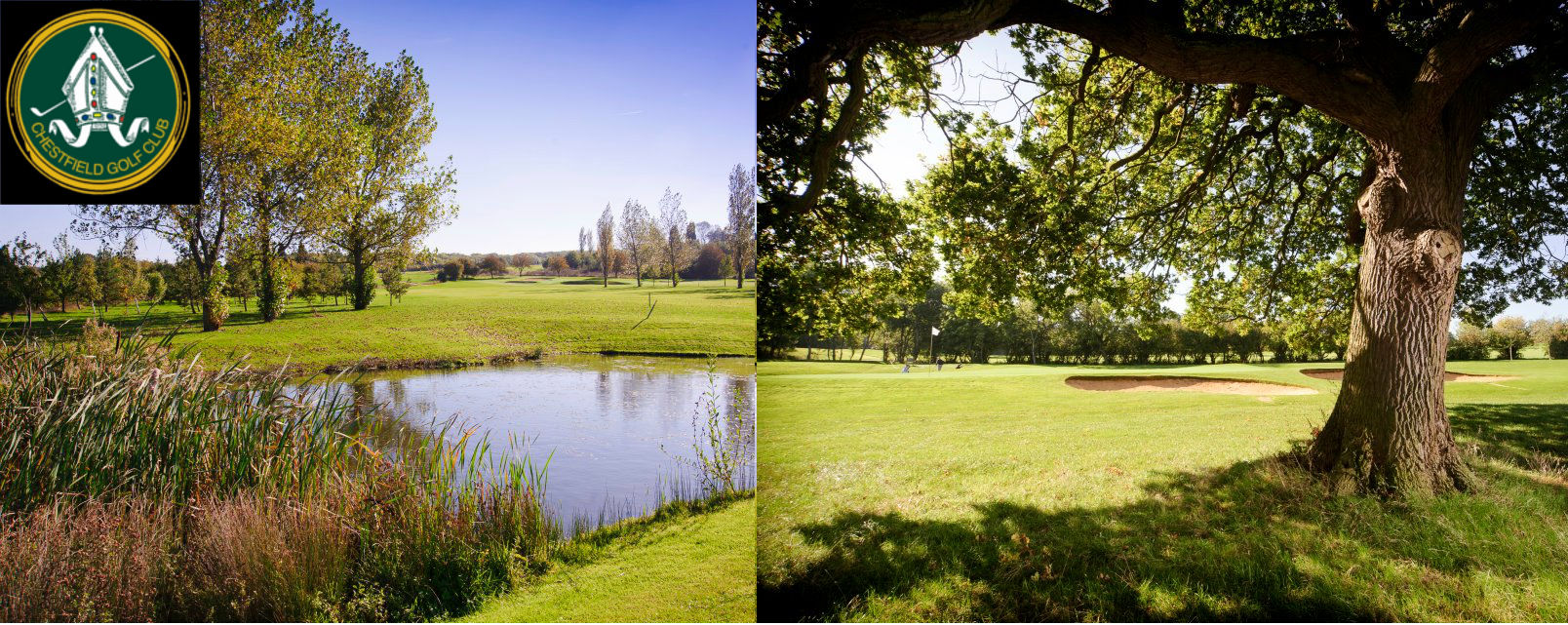Chestfield-Golf-Course-whitstable