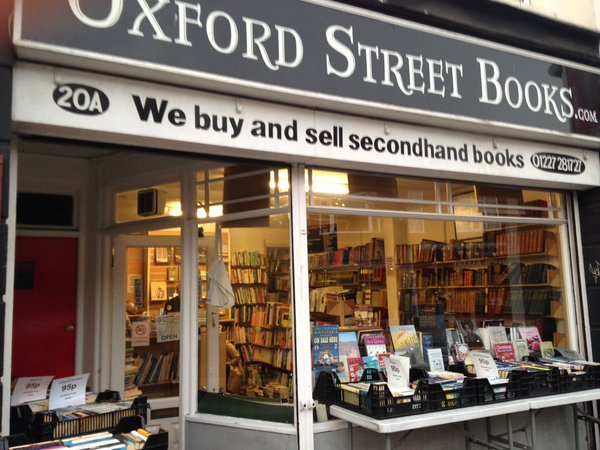 oxford-street-books-whitstable
