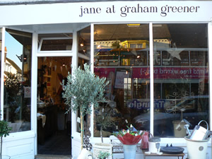 jane-at-graham-greener-whitstable