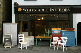 whitstable-interiors