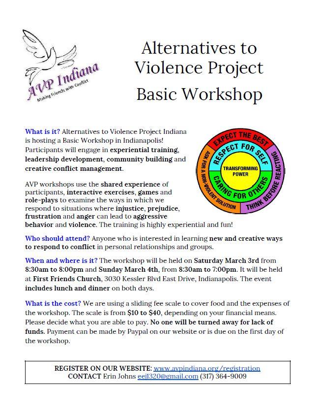 AVP Workshop 1st Indy.JPG