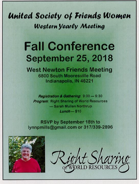 2018 USFW Fall Conference.JPG