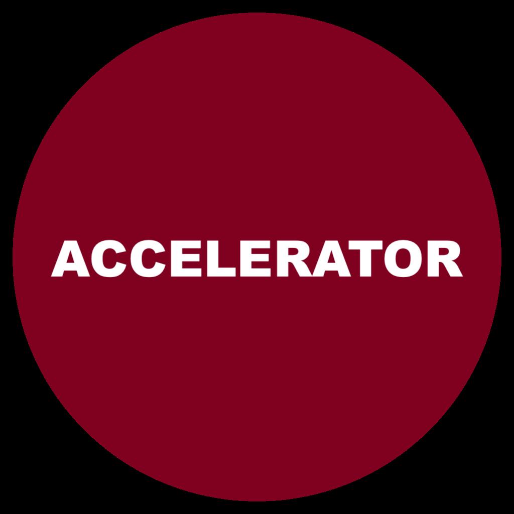 Accelerator.png
