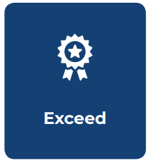 Exceed IE values.png