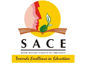 SACE Accredited